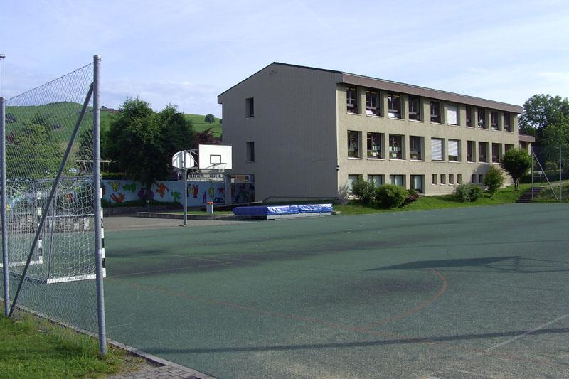 sh-1.jpg