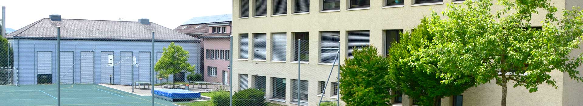 schoenengrund-primarschule-header-03.jpg