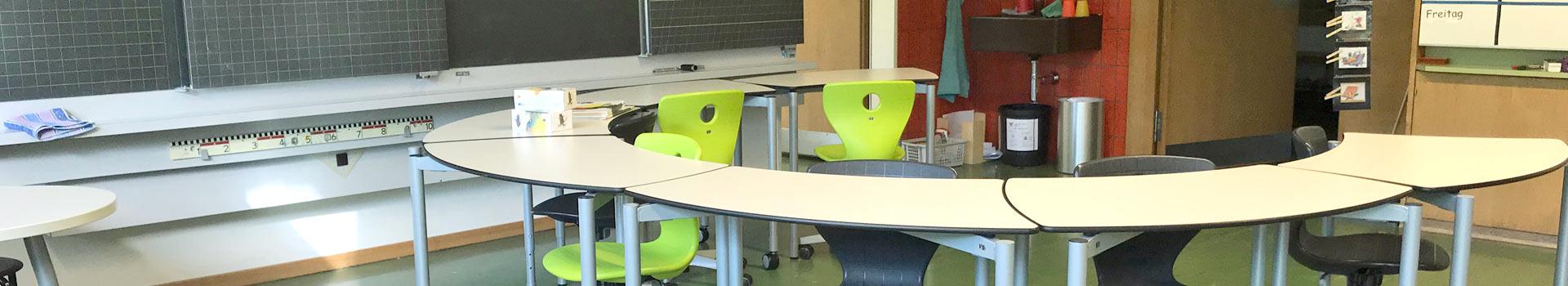 schoenengrund-primarschule-header-08.jpg