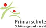 Zweckverband Primarschule Schönengrund-Wald